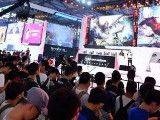 ChinaJoy十六年变迁 国内游戏行业发展史