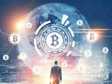 ICO禁令发布一周年之际 一批涉区块链公众号被封