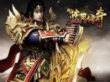 2018网页游戏数据报告(8月)—新游齐聚,竞争加剧