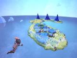 """育碧公布区块链游戏《HashCraft》 结合了""""吃鸡""""与沙盒"""