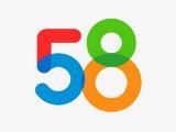 58推区块链游戏小程序《神奇江湖》 玩法类似网易星球