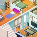 家庭豪宅梦想之家